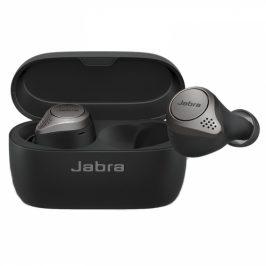 Jabra Elite 75t WLC (100-99092000-60)