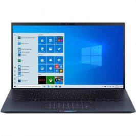 Asus ExpertBook (B9450FA-BM0727R) (B9450FA-BM0727R)