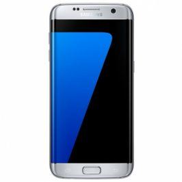 Samsung S7 edge 32 GB (G935F) (SM-G935FZSAETL)