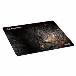 Asus Gaming Pad, 40 x 30 cm (90YH00T1-BDUA00)