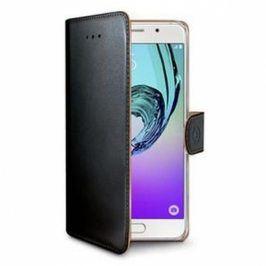 Celly na Samsung Galaxy A5 (2016) (WALLY535)