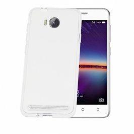 Celly pro Huawei Y3 II (GELSKIN583)