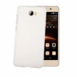 Celly pro Huawei Y5 II (GELSKIN584)