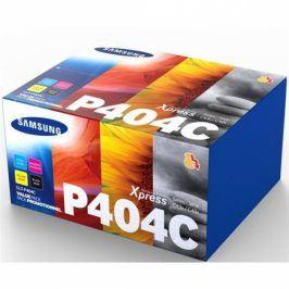 Samsung CLT-P404C/ELS 1000 str. (SU365A)
