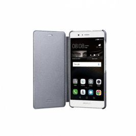 Huawei P9 Lite Flip Cover (51991527)