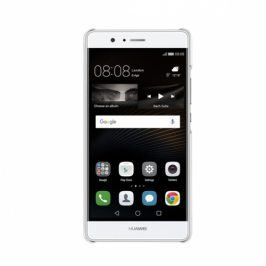 Huawei Protective Case pro P9 Lite (51991521)