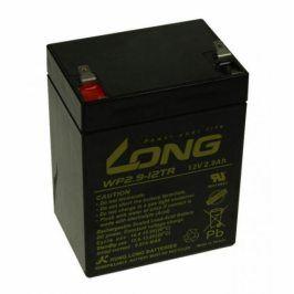 Avacom 12V 2,9Ah F1 (PBLO-12V002,9-F1A)