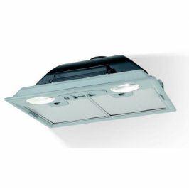 Faber Inca Smart C LG A70 doprodej