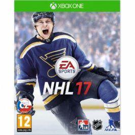 EA NHL 17 (92169104)