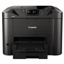 Canon MB5450 (0971C009)