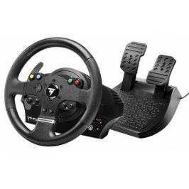 Thrustmaster TMX Force pro Xbox ONE, PC + pedály (4460136)