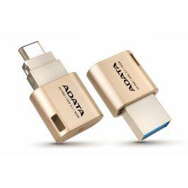 ADATA UC350 16GB OTG USB-C/USB 3.1 (AUC350-16G-CGD)