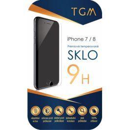 TGM pro Apple iPhone 7 / 8 (TGM-iPHO7)