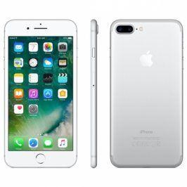 Apple iPhone 7 Plus 256 GB - Silver (MN4X2CN/A)