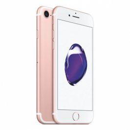 Apple iPhone 7 128 GB - Rose Gold (MN952CN/A)