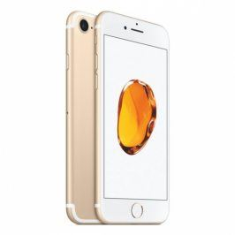 Apple iPhone 7 256 GB - Gold (MN992CN/A)