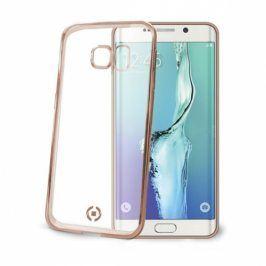Celly pro Samsung Galaxy S6 Edge (BCLS6EGD)