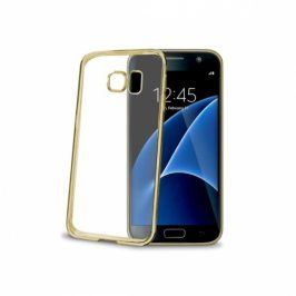 Celly pro Samsung Galaxy S7 (BCLGS7GD)