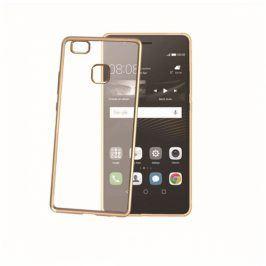 Celly pro Huawei P9 Lite (BCLP9LITEGD)
