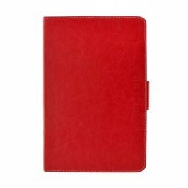 FIXED Novel na tablety 7-8