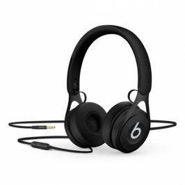 Beats EP On-Ear (ml992ee/a)