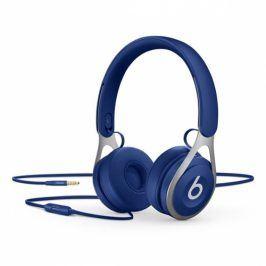 Beats EP On-Ear (ml9d2ee/a)
