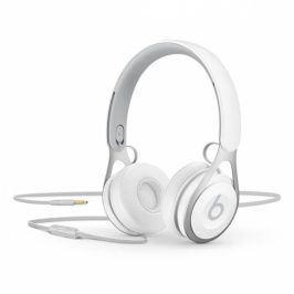 Beats EP On-Ear (ml9a2ee/a)