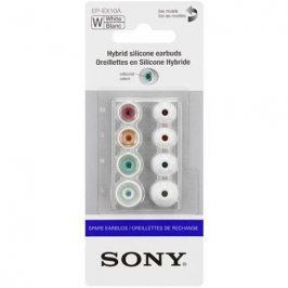 Sony (EPEX10AW.AE)