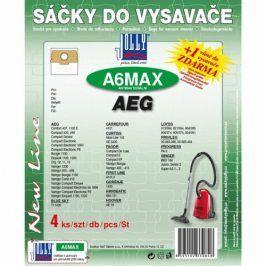 Jolly MAX A 6 AEG