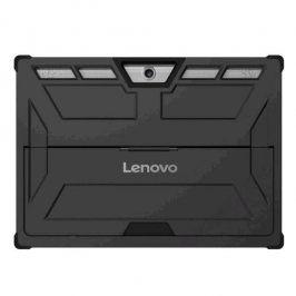 Lenovo Shockproof Case pro Lenovo TAB3 10
