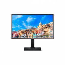 Samsung S32D85KTSR-QHD (LS32D85KTSR/EN)