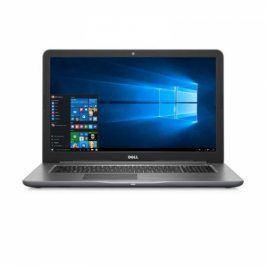 Dell 17 5000 (5767) (N-5767-N2-712S)