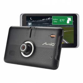 Mio MiVue Drive 60LM s kamerou, mapy EU (44) Lifetime (5262N5380027)