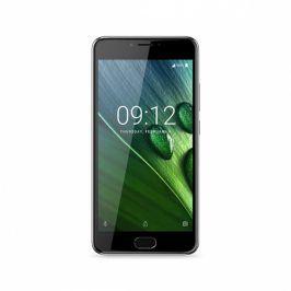 Acer Z6 Plus LTE (HM.HX2EE.001)