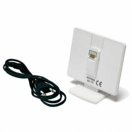 Honeywell ATF800 pro řídící jednotku EvoTouch WiFi (stojan) (ATF800)