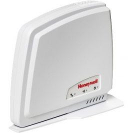 Honeywell Evohome Gateway RFG100 (RFG100)