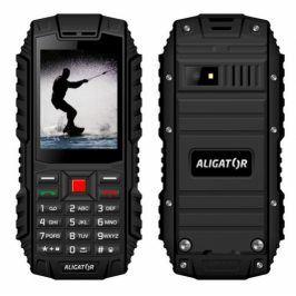 Aligator R12 eXtremo (AR12BB)