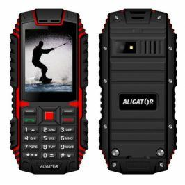 Aligator R12 eXtremo (AR12BR)