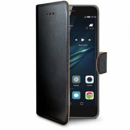 Celly na Huawei Y6 II Compact (WALLY608)