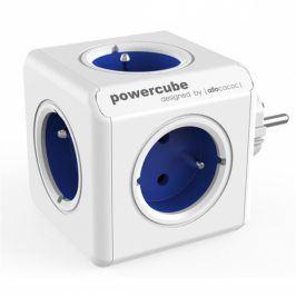 Powercube 5x zásuvka