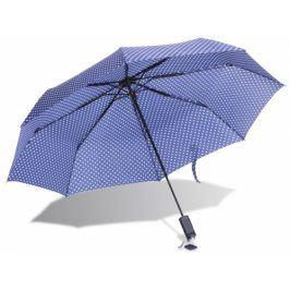 Papaler P120 s deštníkem (P120)