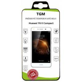 TGM na Huawei Y6 II Compact (TGM-HUAY62C)