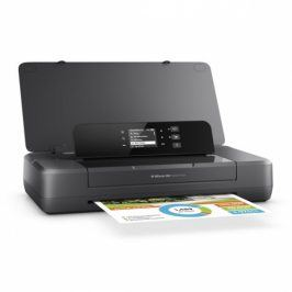 HP Officejet 202 Mobile Printer (N4K99C#A82)