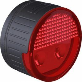 SP Connect Round LED Safety Light (53146)