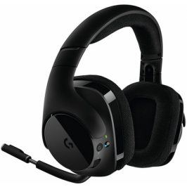 Logitech G533 Wireless (981-000634)