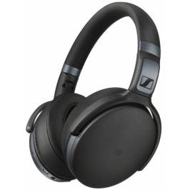Sennheiser HD 4.40 BT (506782)