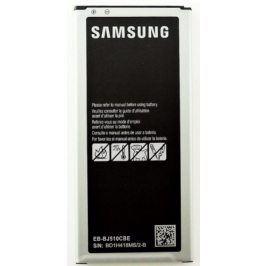 Samsung pro Galaxy J5 (2016), Li-Ion 3100mAh (EB-BJ510CBEGWW)