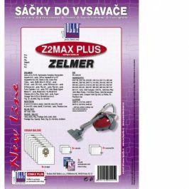 Jolly Z2 MAX PLUS