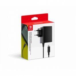 Nintendo Switch AC Adapter (NSP120)