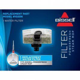 Bissell 1020N